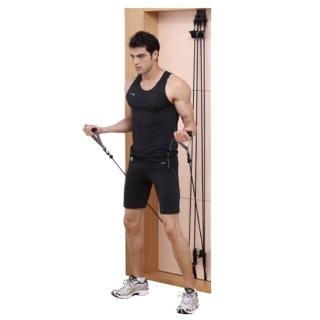 کش بدنسازی Door Gym کد 105A