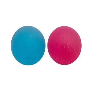 توپ تخم مرغی تقویت مچ مدل 209TP