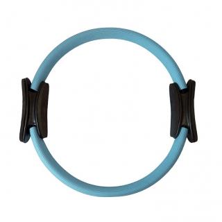 حلقه پیلاتس مدل 1118