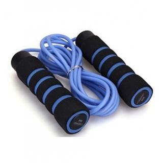 طناب ورزشی مدل V0916