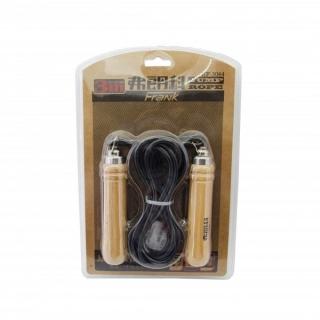 طناب حرفهای Frank مدل KF3044