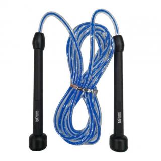 طناب ورزشی مدل W-0933