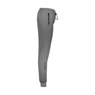 شلوار مردانه نایک مدل دمپاکش کد AS103