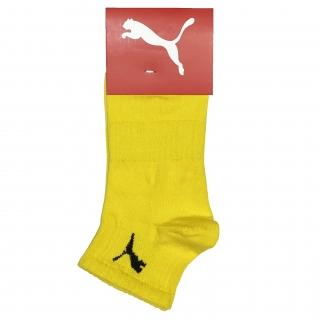 جوراب پوما