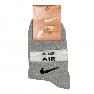 جوراب ورزشی نایک