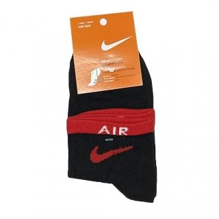 جوراب ورزشی زنانه نیم ساق کد 003