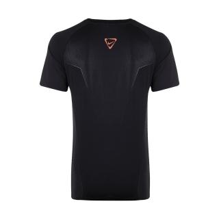 تیشرت ورزشی مردانه یقه گرد نایک مدل کد 569
