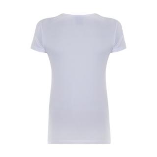 تی شرت ورزشی زنانه نایک مدل ATW100