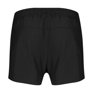 شلوارک ورزشی کوتاه مردانه نایک مدل ایرو کد ASH102