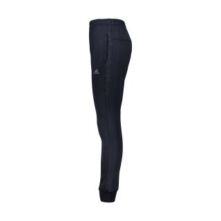 ست گرمکن شلوار ورزشی مردانه آدیداس کد SM9004