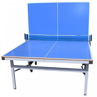 میز پینگ پنگ مدل P6