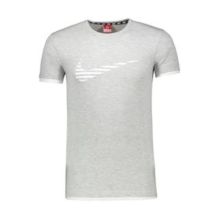 تی شرت مردانه  نایک مدل Dri-Fit