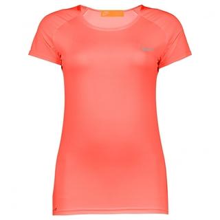 تی شرت زنانه نایک مدل N1