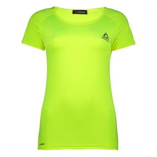 تی شرت زنانه ریباک مدل R1