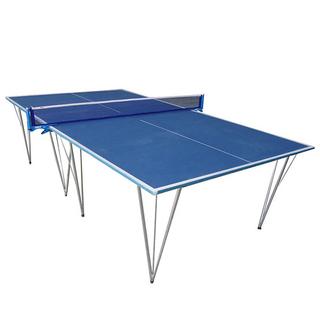 میز پینگ پنگ مدل P1