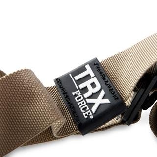لوازم تناسب اندام تی آر ایکس مدل «Tactical»