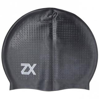 کلاه شنا زد ایکس مدل 102
