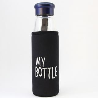 دمنوش ساز مدل My Bottle