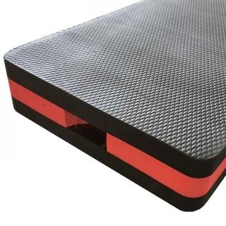 تخته استپ مدل فومی 3 لایه
