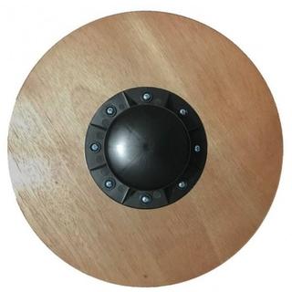 تخته تعادل چوبی