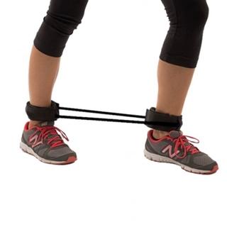 کش تقویت پا Ankle resistance