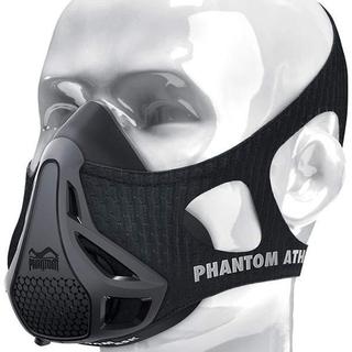 ماسک تمرین