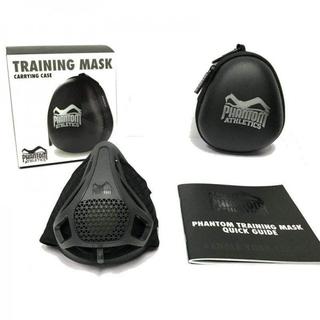 ماسک تمرین فانتوم اتلتیکس Training Mask