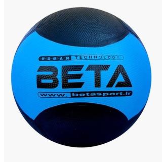 توپ مدیسن بال بتا BETA