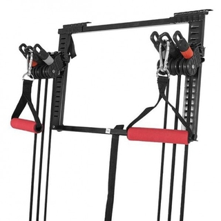 دستگاه بدنسازی تاور 200 مدل Door