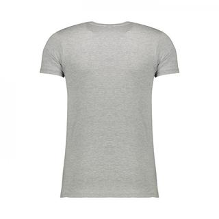 تی شرت مردانه  پوما مدل P1