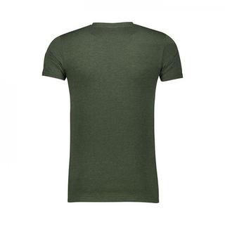 تی شرت مردانه  ریبوک مدل CrossFit