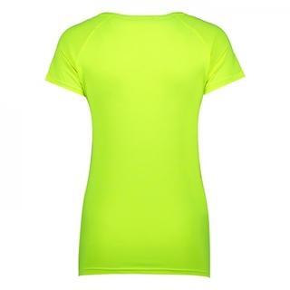 تی شرت زنانه ریبوک مدل R1