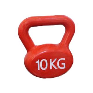 کتل بل 10 کیلوگرمی