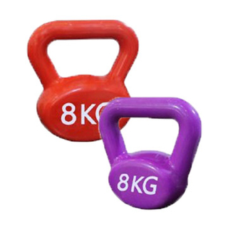کتل بل 8 کیلوگرمی