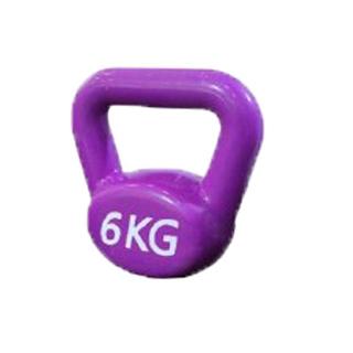 کتل بل 6 کیلوگرمی