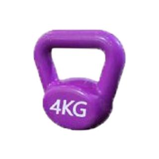 کتل بل 4 کیلوگرمی
