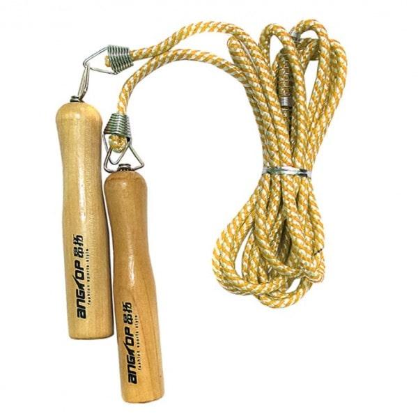 طناب ورزشی مدل AT-0915