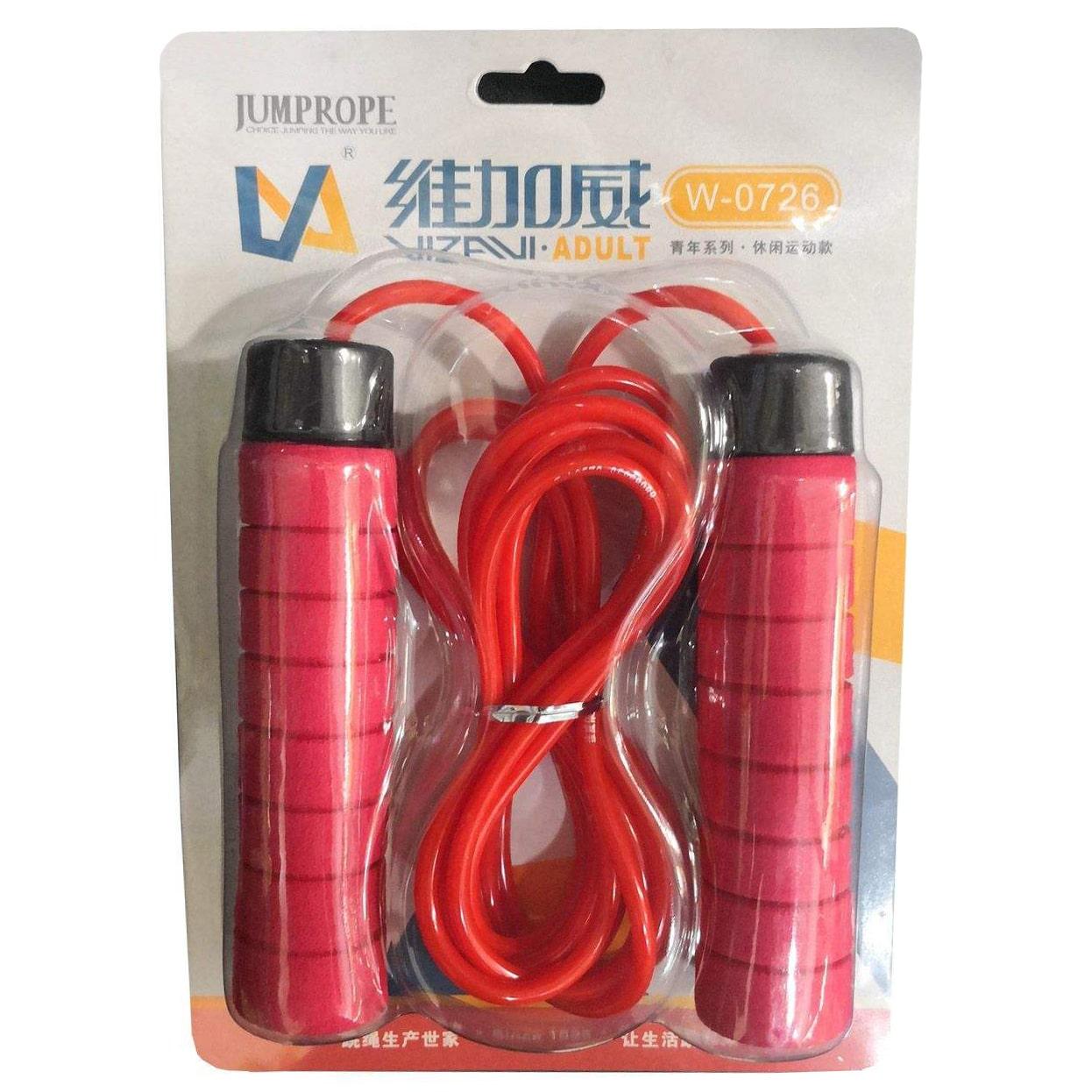 طناب ورزشی مدل W-0726