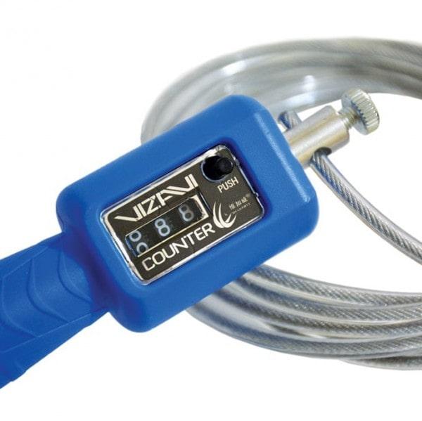 طناب بوکسلی شماره انداز مدل W-5002