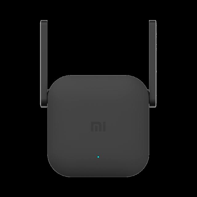 تقویت کننده WiFi شیائومی نسخه پرو Xiaomi Mi WiFi Amplifier Pro