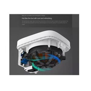 پلوپز هوشمند شیائومی مدل IHFB01CM Global