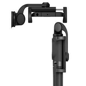 پایه مونوپاد شیائومی مدل Mi Selfie Stick Tripod