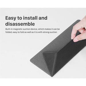 پایه نگهدارنده لپ تاپ نیلکین مدل Ascent Stand