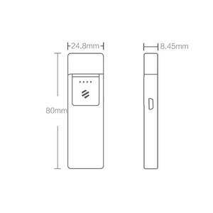 فندک شیائومی مدل L101