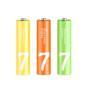 باتری نیم قلمی زد ام آی مدل ZI7 بسته 10 عددی