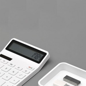 ماشین حساب شیائومی Xiaomi Kaco
