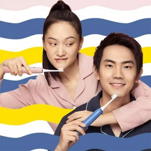 مسواک برقی شیائومی Soocas X5 Electric Toothbrush
