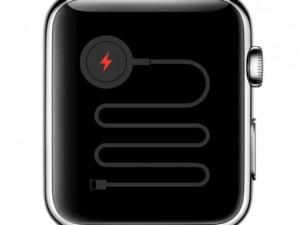 مشکل شارژ نشدن و روشن نشدن اپل واچ را چگونه حل کنیم؟
