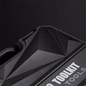 جعبه ابزار شیائومی مدل Jiuxun Tlools