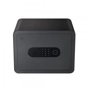 گاو صندوق هوشمند شیائومی Mijia Smart Safe Deposit Box BGX-5/X1-3001